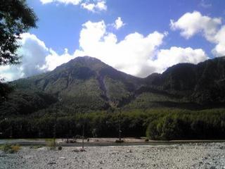 2013.9.27焼岳.JPG