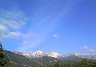 2013.9.28白馬三山.JPG