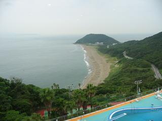 伊良湖053.jpg