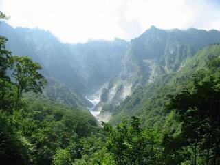 谷川岳一の倉沢 002.jpg